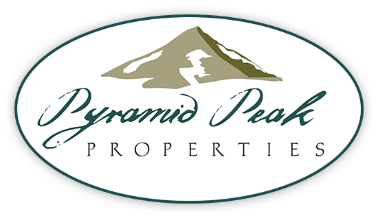 Pyramid Peak Realty